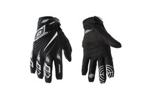 O'Neal Sniper Elite Glove black